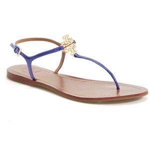 Tory Burch 'Melinda' sandals size 12M